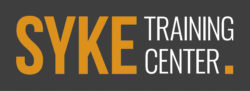 SYKE Training Center Logo